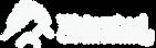 Watershed_logo-02.png