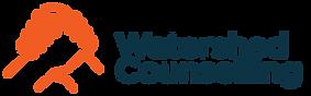 Watershed_logo-01.png