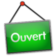 ouvert.png