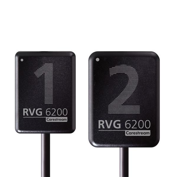 RVG6200-3
