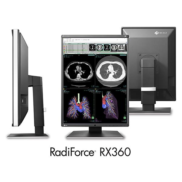 RX360-2