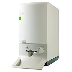 CS7200-1