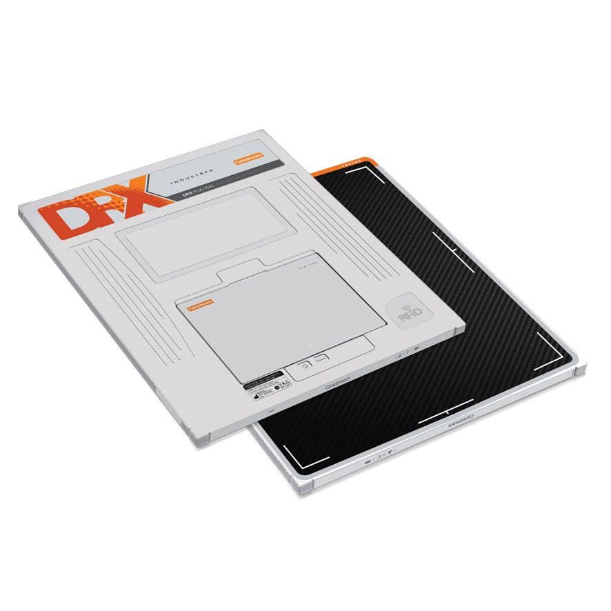 DETECTOR-DR-CARESTREAM-DRX-PLUS2