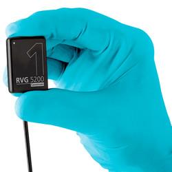 RVG5200-1