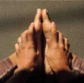 yoga mat detail hands and feet.jpg