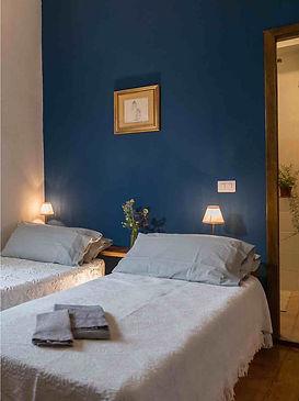 blue room single bed setup right.jpg