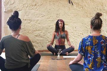 meditation san jos kim.jpg