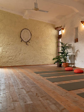 yoga shala with mats left.jpg
