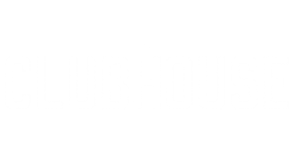 CLUBHOUSE LOGO wordmark 2 light.png