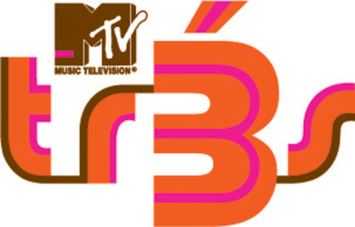 MTV 3 logo.jpeg