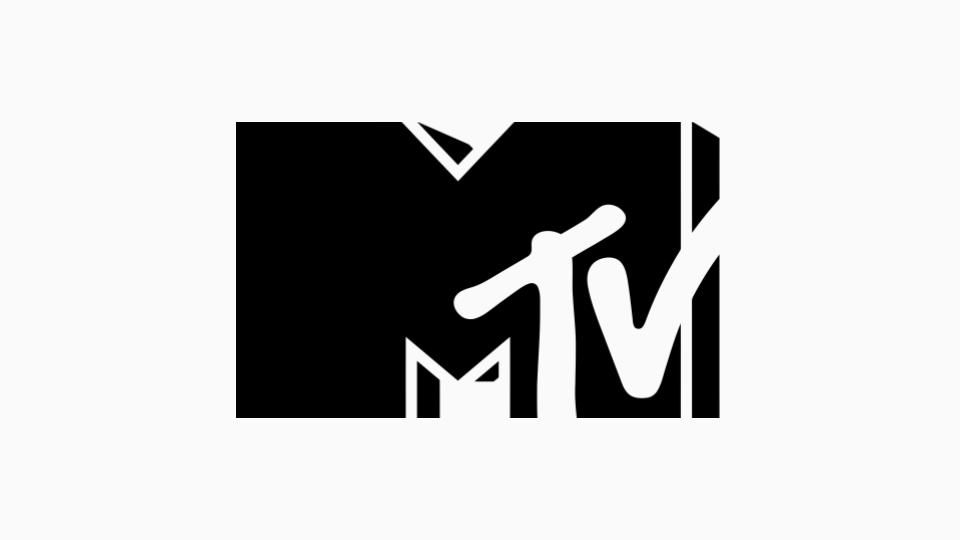 MTV.jpeg