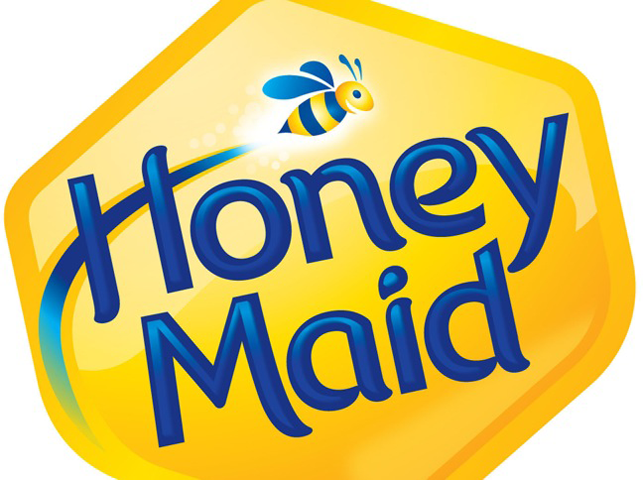 honey_maid_logo_closeup.png