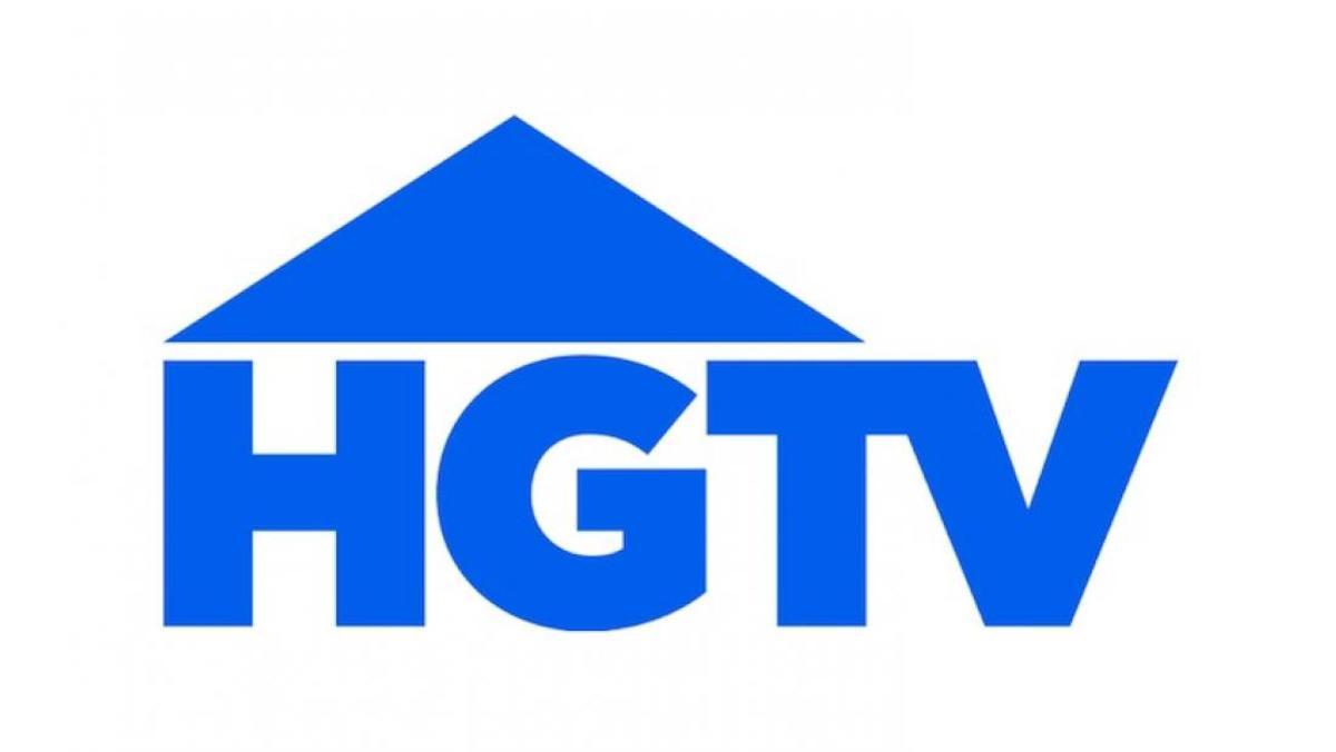 hgtv-logojpg.jpg
