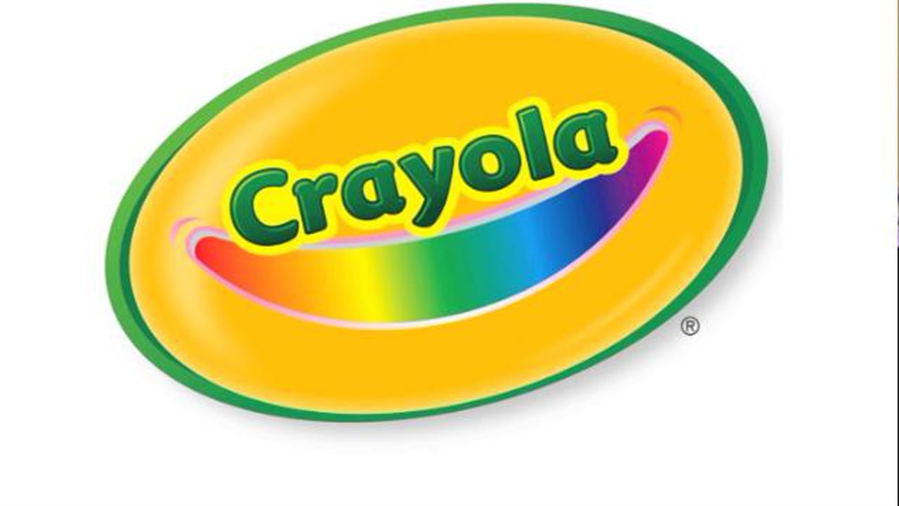 crayla.jpg