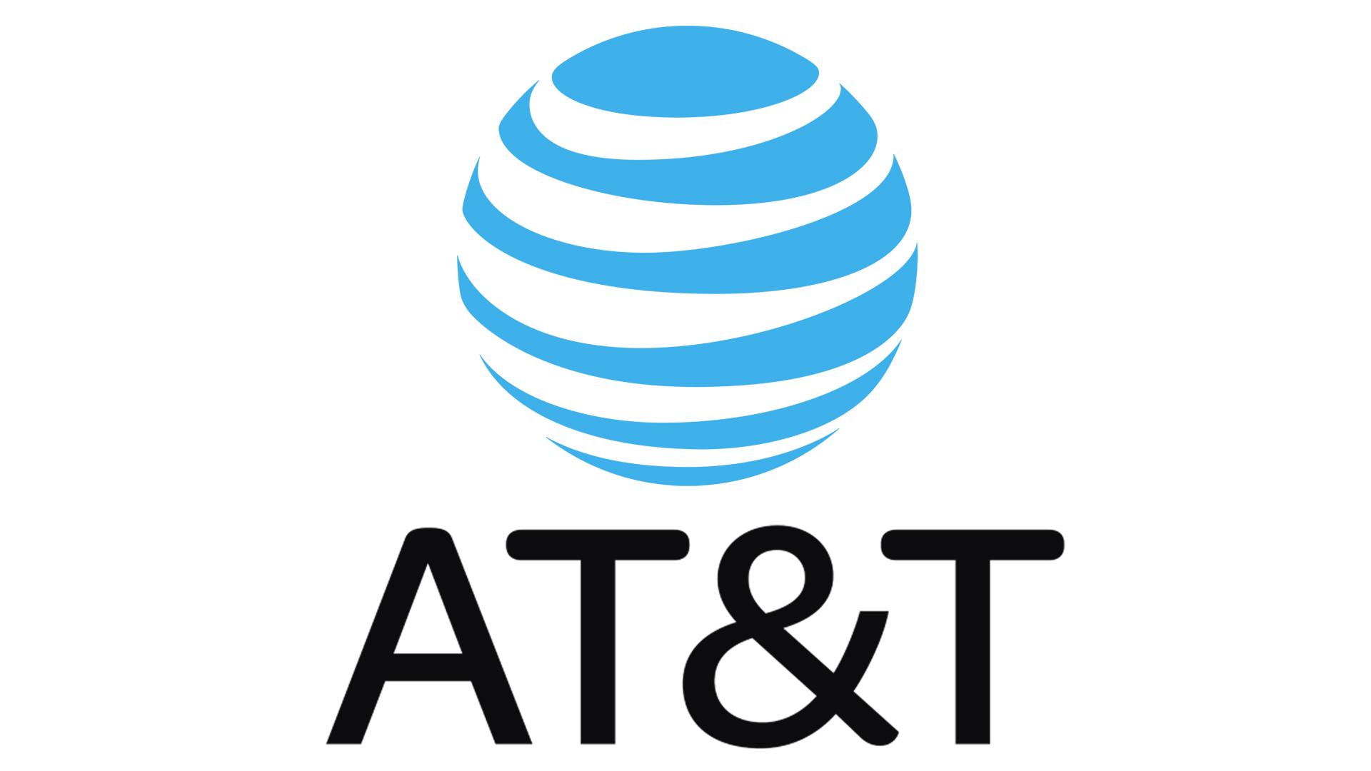 Color-ATT-Logo.jpg