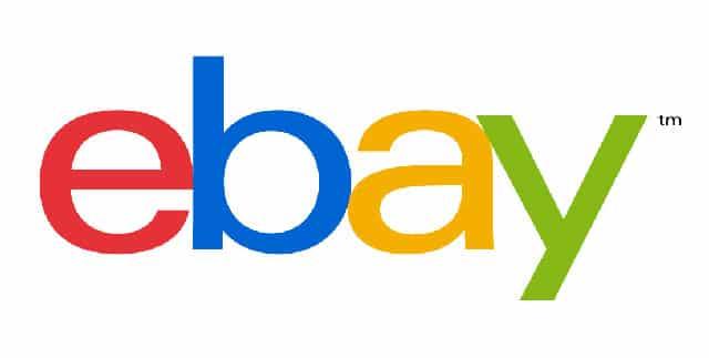 ebay-logo-640.jpg