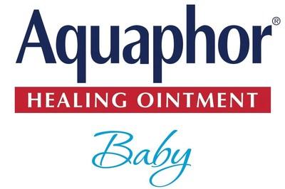 Aquaphor Baby logo.jpeg