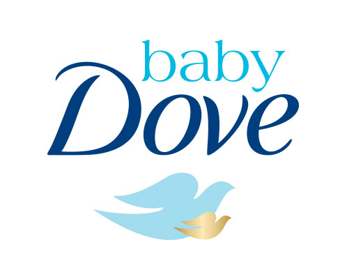 Dove Baby.jpg