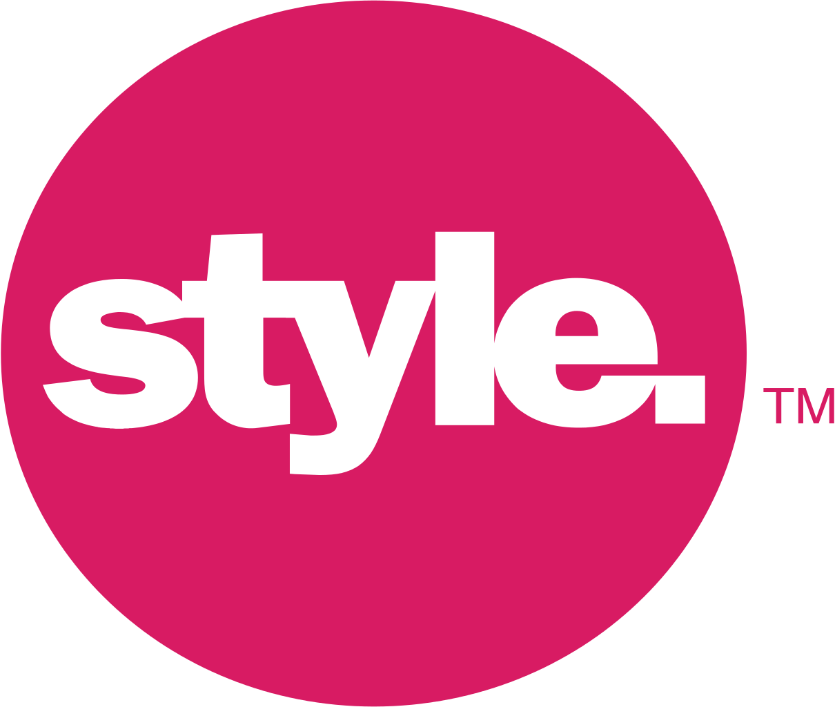 Style_Network_logo.svg.png