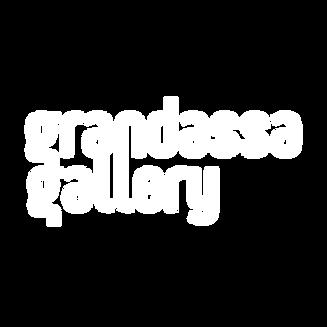 GrandassaGallery.W.png