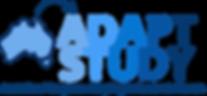 Logo v 2.1.png