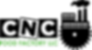 CNC 2-C LOGO.png