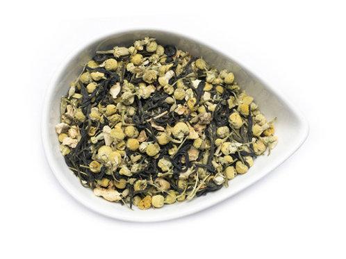 Green Sunrise Tea 1oz