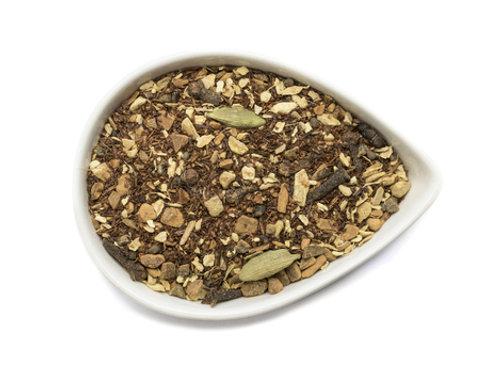 Firefly Chai Tea 1oz