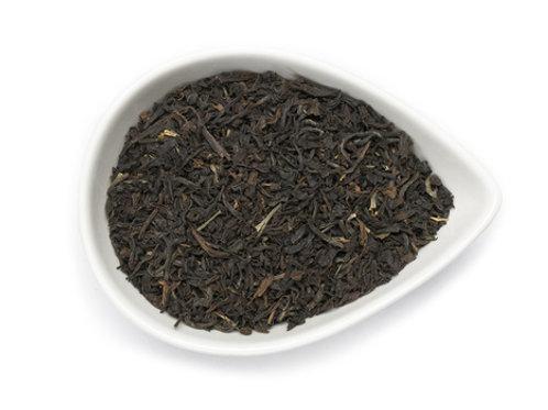 Assam Tea  1oz