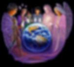 Earth-Energy-Healing.jpg