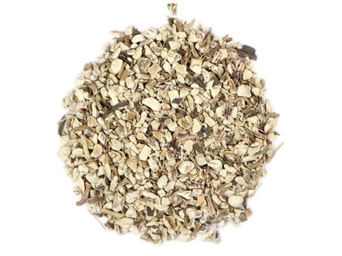 Dandelion Root 1oz