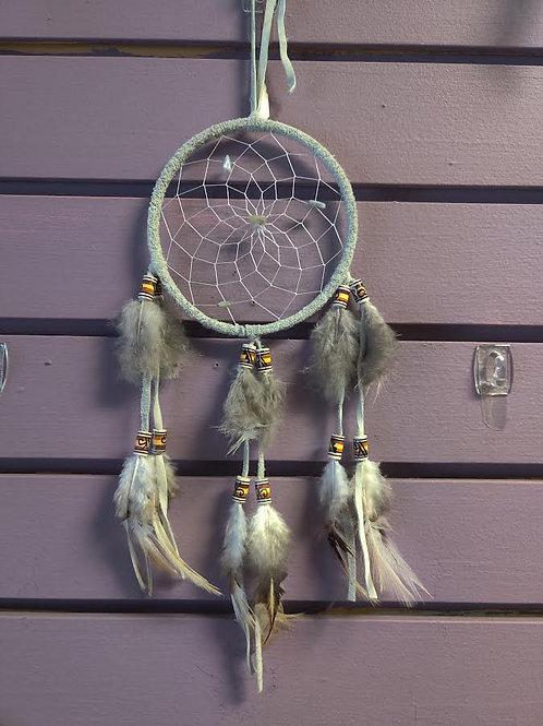 Sage Dreamcatchers