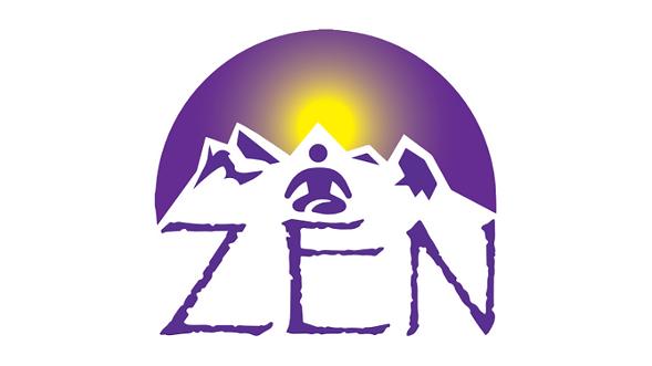 Zen Trading Post