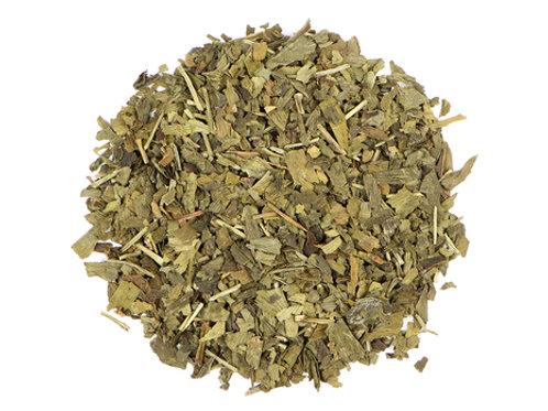Ginkgo Leaf 1oz