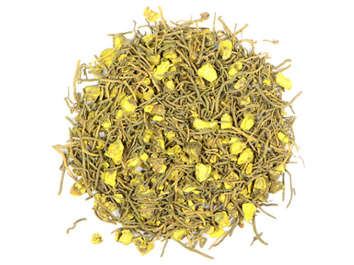 Goldenseal Root 1oz
