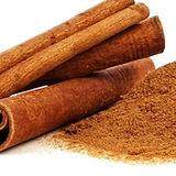 cinnamon-1400x500.jpg