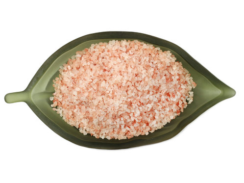 Himalayan Salt 1oz