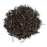 leaf-tea-250x250.jpg