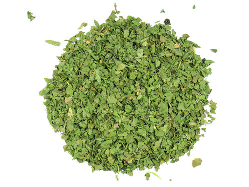 Cilantro leaf 1oz