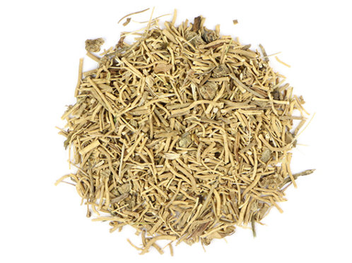 Valerian Root  1oz