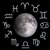 moon-in-zodiac.png
