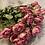 Thumbnail: Bouquet de roses séchées Roses