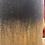 Thumbnail: Lampe