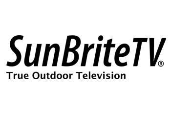 sunbrite_tv_logo.jpg