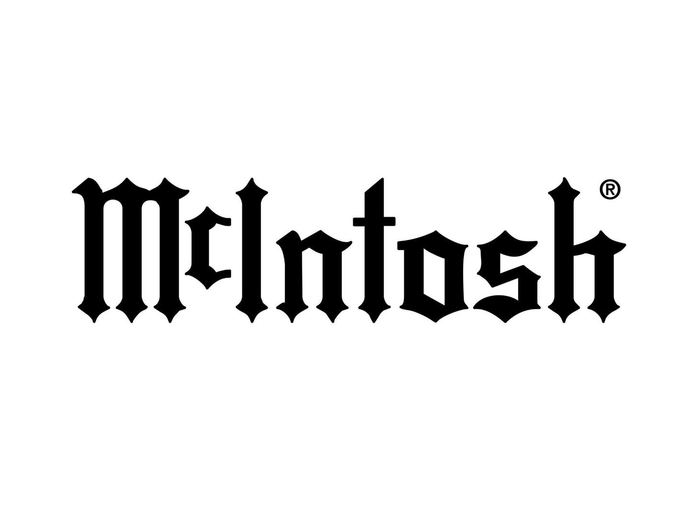 mcintosh logo.JPG