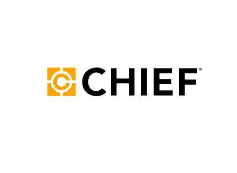 chief.JPG