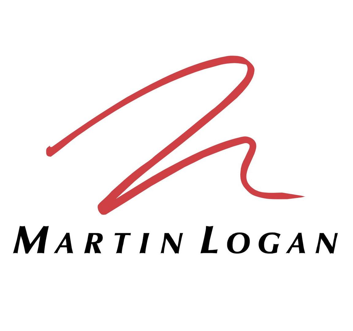Martin Logan logo.JPG