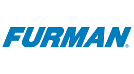 furman-power-vector-logo.png