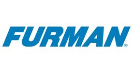 furman-power-vector-logo.png