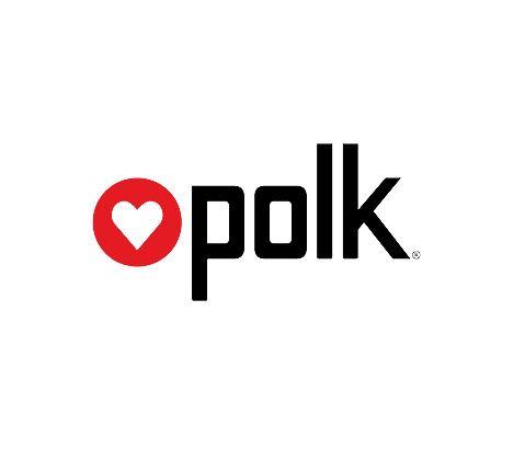 polk.JPG
